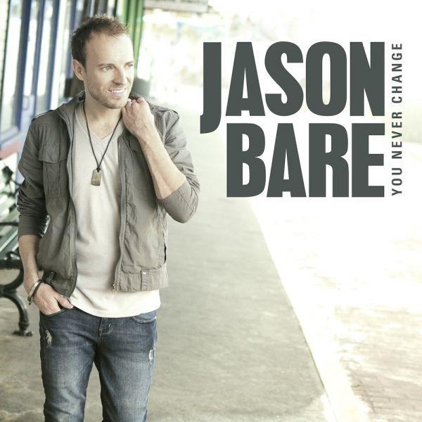 JasonBare